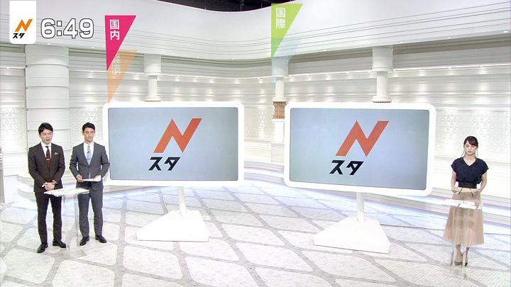 yamamotoerika20170815_06.jpg