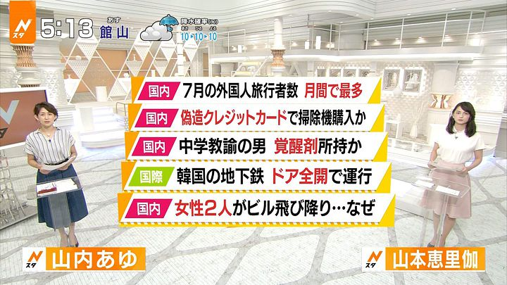 yamamotoerika20170816_03.jpg