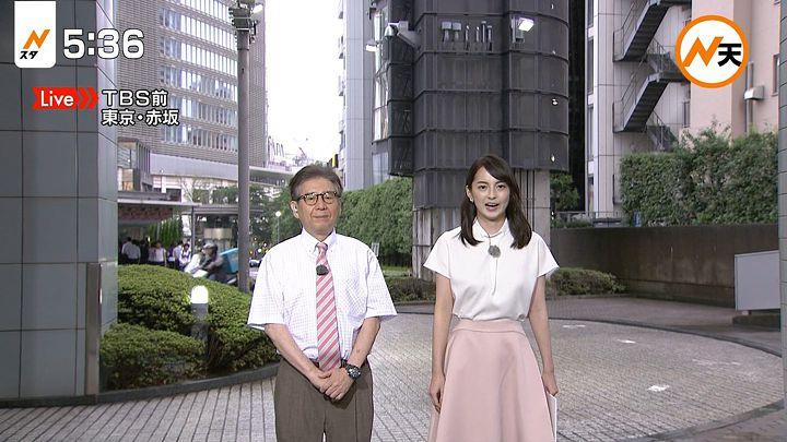 yamamotoerika20170816_04.jpg