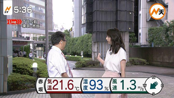 yamamotoerika20170816_05.jpg