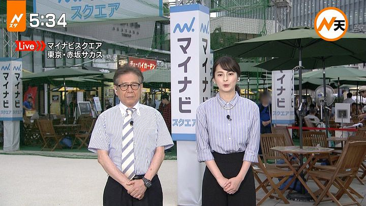 yamamotoerika20170817_03.jpg