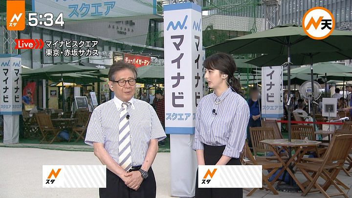 yamamotoerika20170817_04.jpg