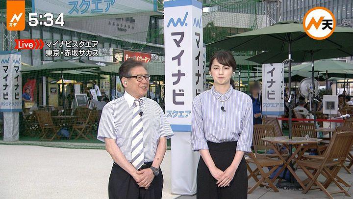 yamamotoerika20170817_05.jpg