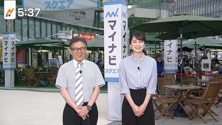 yamamotoerika20170817_07.jpg