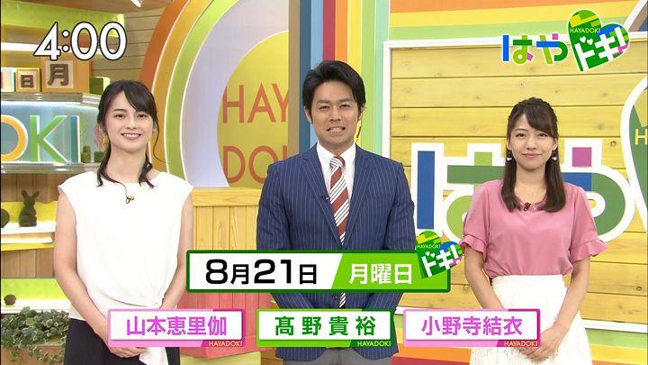 yamamotoerika20170821_01.jpg