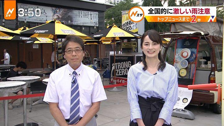 yamamotoerika20170821_41.jpg