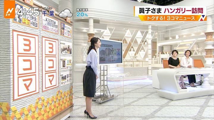 yamamotoerika20170821_48.jpg