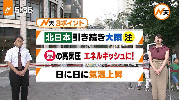 yamamotoerika20170822_04.jpg