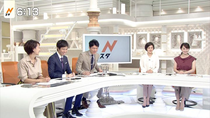 yamamotoerika20170822_10.jpg