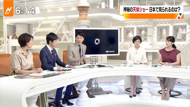 yamamotoerika20170822_11.jpg