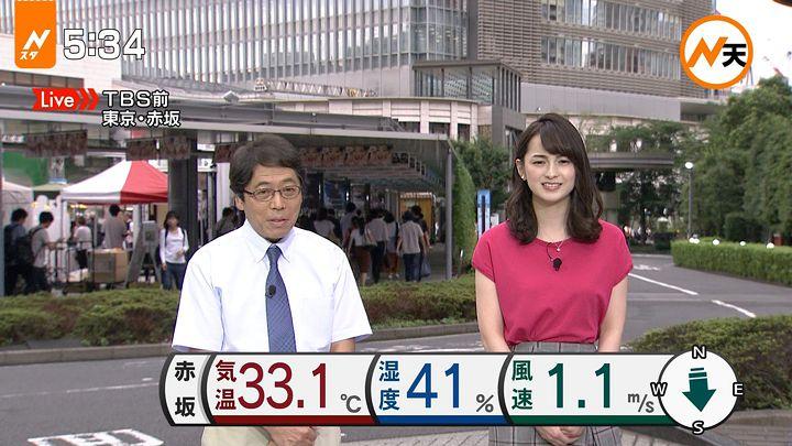 yamamotoerika20170823_06.jpg