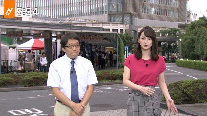 yamamotoerika20170823_07.jpg