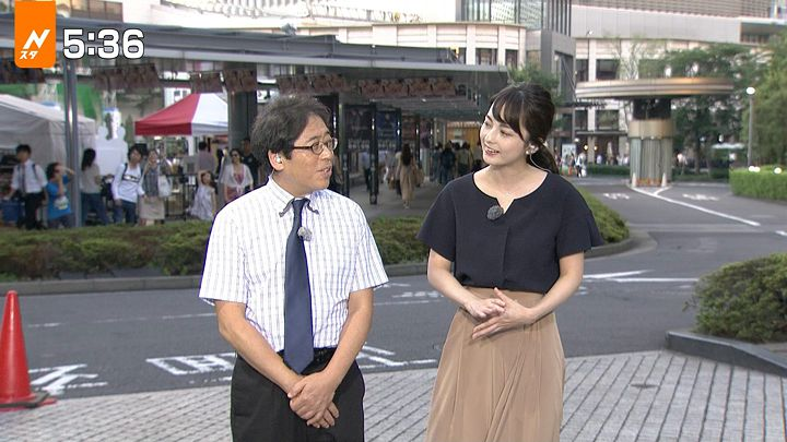 yamamotoerika20170824_28.jpg