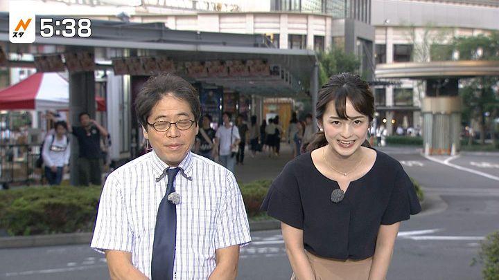 yamamotoerika20170824_31.jpg