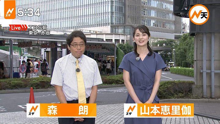 yamamotoerika20170825_04.jpg