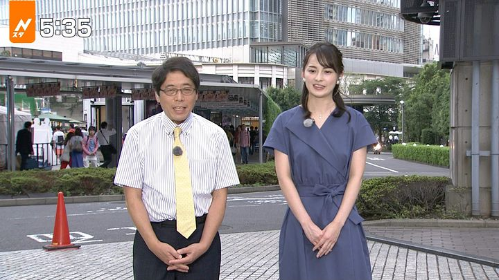 yamamotoerika20170825_05.jpg