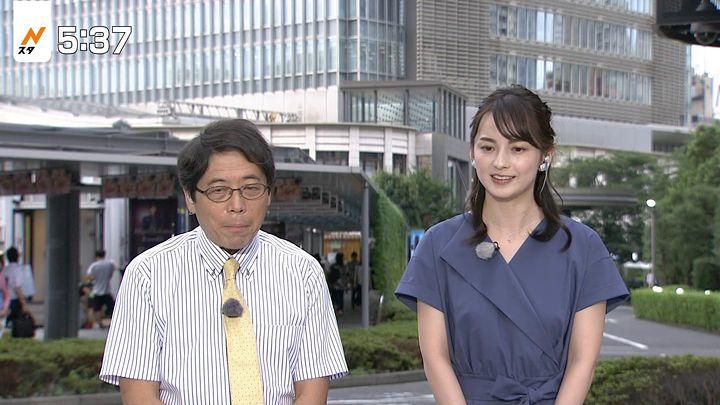 yamamotoerika20170825_06.jpg
