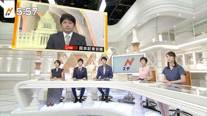 yamamotoerika20170825_11.jpg