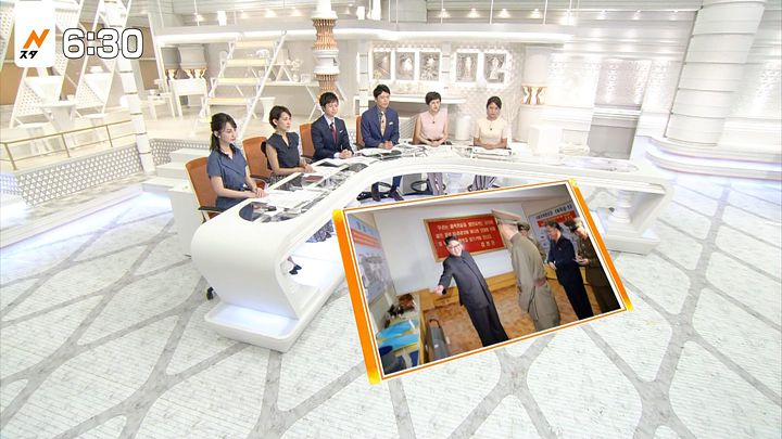 yamamotoerika20170825_12.jpg