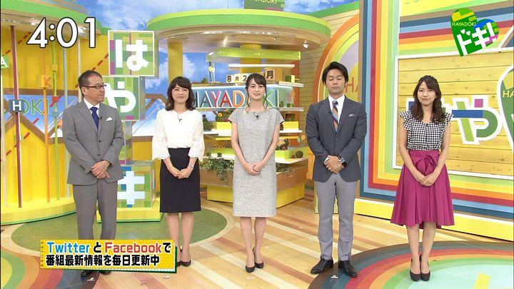 yamamotoerika20170828_01.jpg