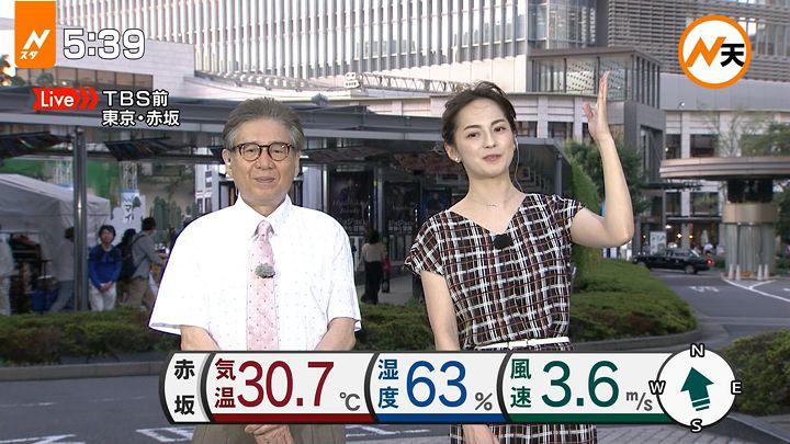 yamamotoerika20170829_06.jpg