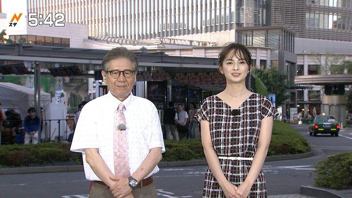 yamamotoerika20170829_09.jpg