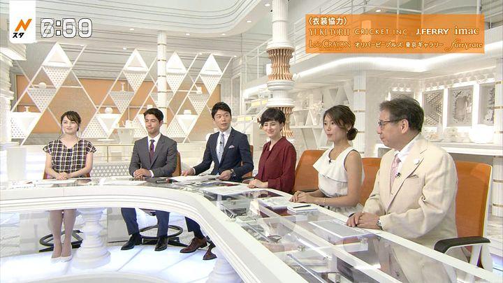 yamamotoerika20170829_12.jpg