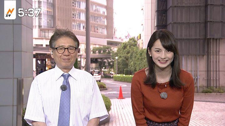 yamamotoerika20170830_15.jpg