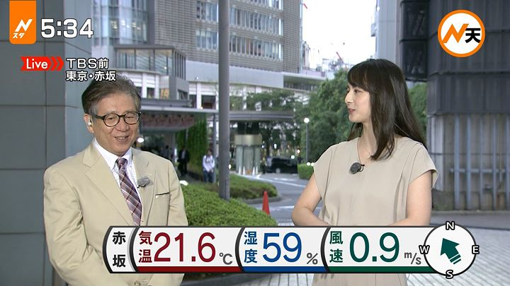 2017年09月01日山本恵里伽の画像15枚目