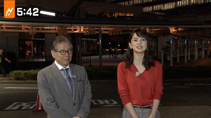 2017年10月02日山本恵里伽の画像06枚目