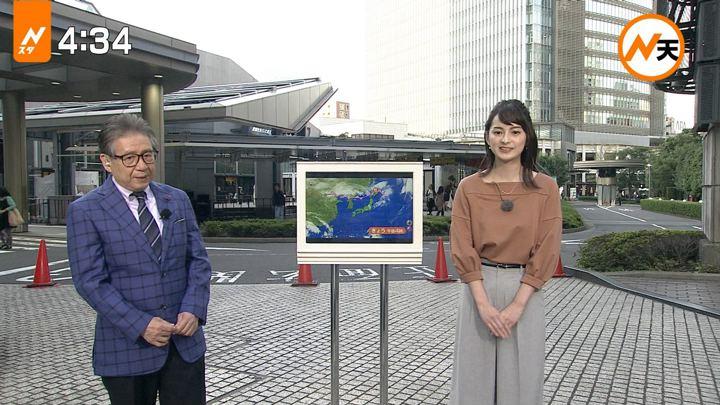 2017年10月09日山本恵里伽の画像23枚目