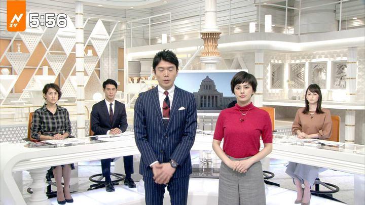 2017年10月09日山本恵里伽の画像29枚目