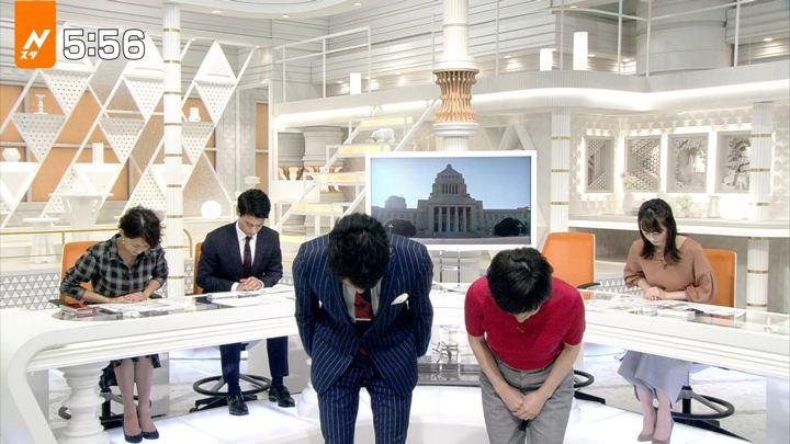 2017年10月09日山本恵里伽の画像30枚目