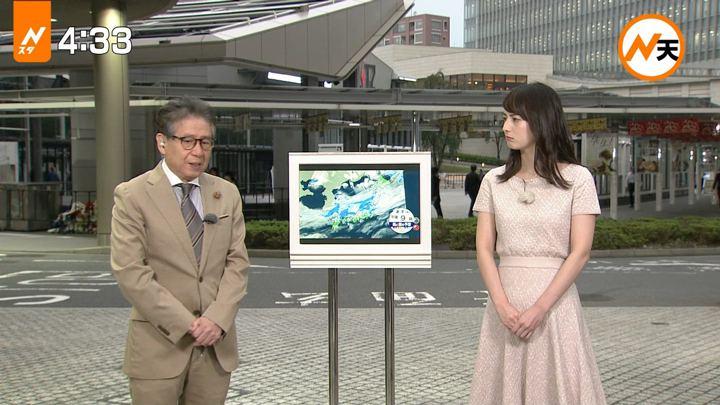 2017年10月11日山本恵里伽の画像07枚目