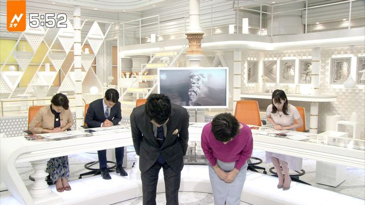 2017年10月11日山本恵里伽の画像13枚目