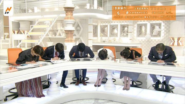 2017年10月12日山本恵里伽の画像31枚目