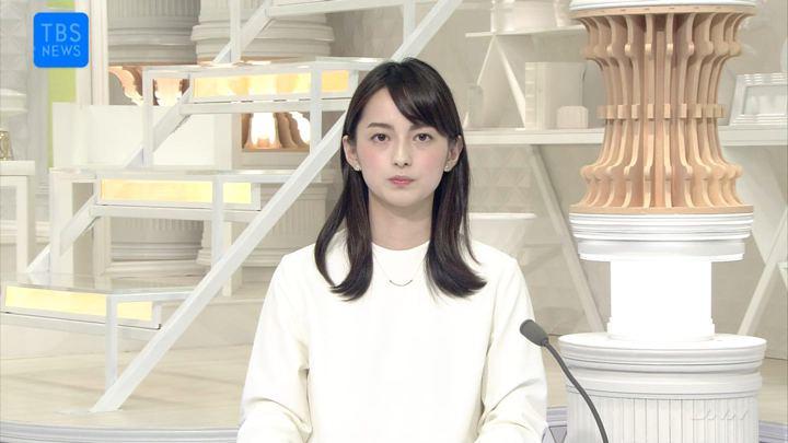 2017年10月22日山本恵里伽の画像01枚目