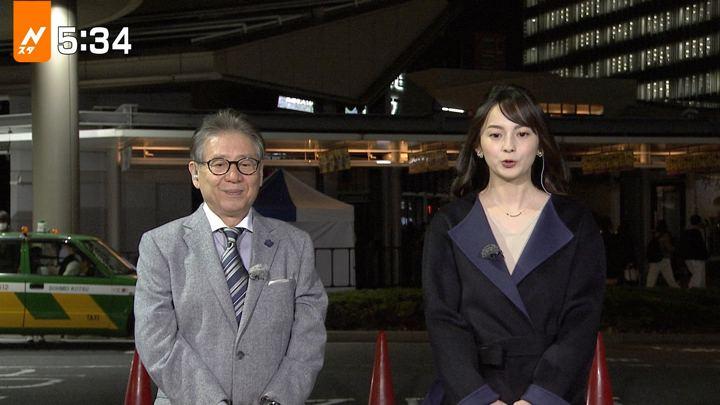 2017年11月07日山本恵里伽の画像09枚目