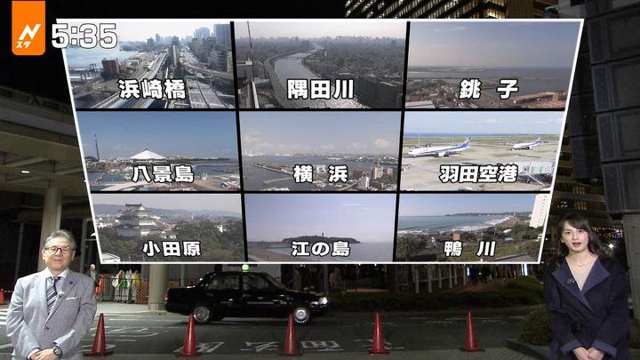 2017年11月07日山本恵里伽の画像10枚目