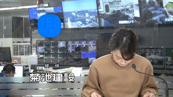 2017年11月12日山本恵里伽の画像02枚目