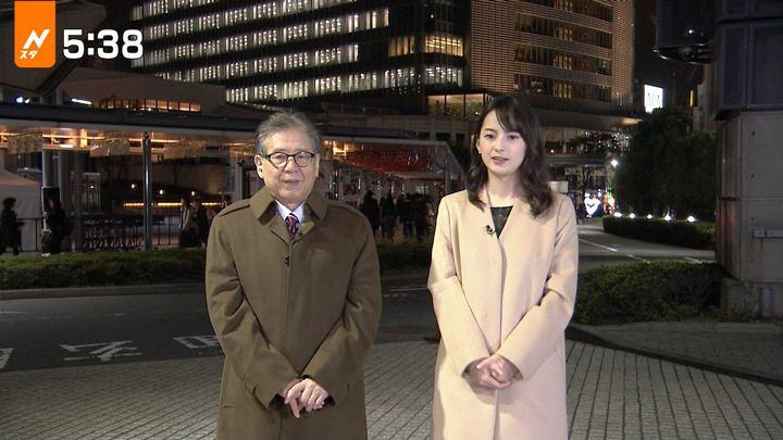 2017年11月13日山本恵里伽の画像30枚目