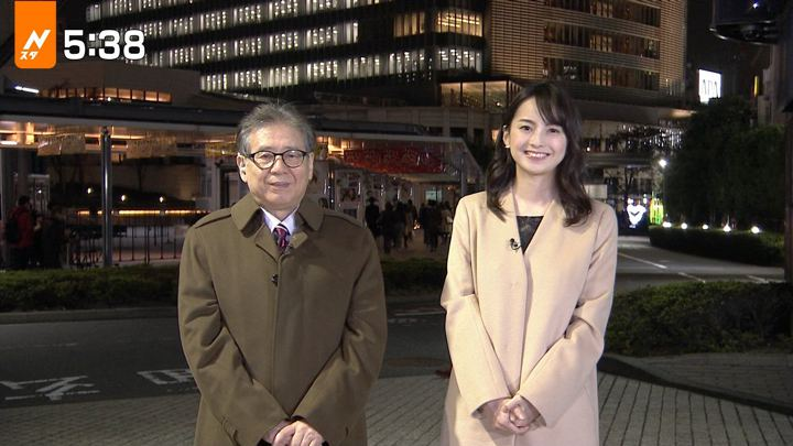 2017年11月13日山本恵里伽の画像32枚目