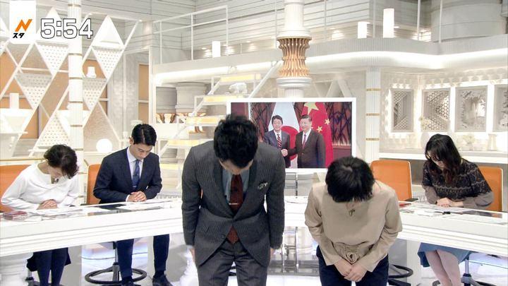 2017年11月13日山本恵里伽の画像34枚目
