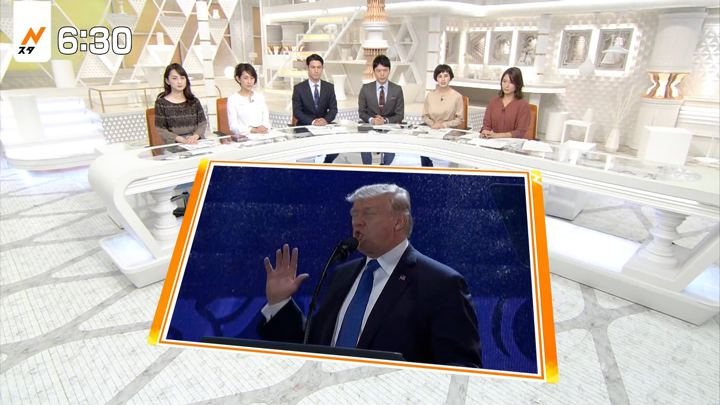 2017年11月13日山本恵里伽の画像38枚目