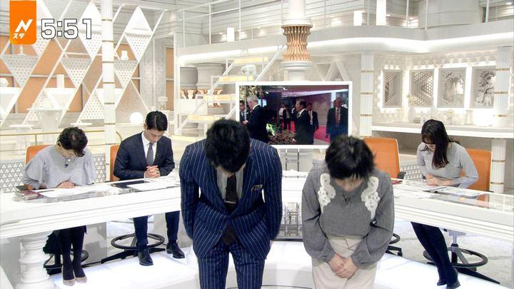 2017年11月14日山本恵里伽の画像11枚目