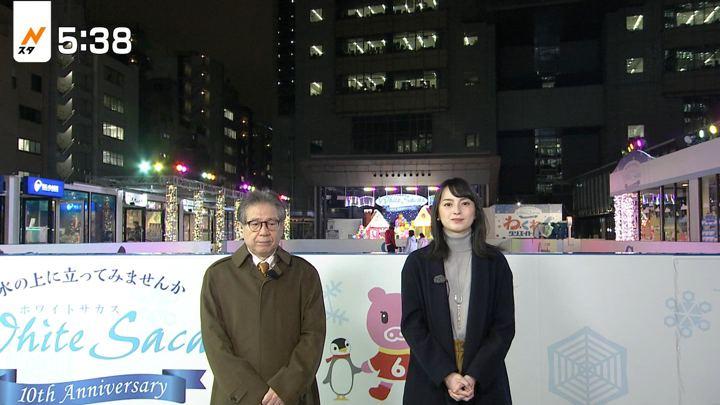 2017年11月30日山本恵里伽の画像06枚目