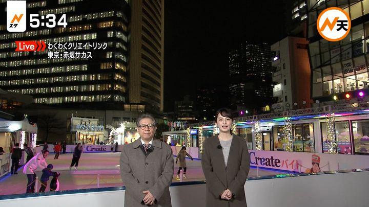 2017年12月04日山本恵里伽の画像30枚目