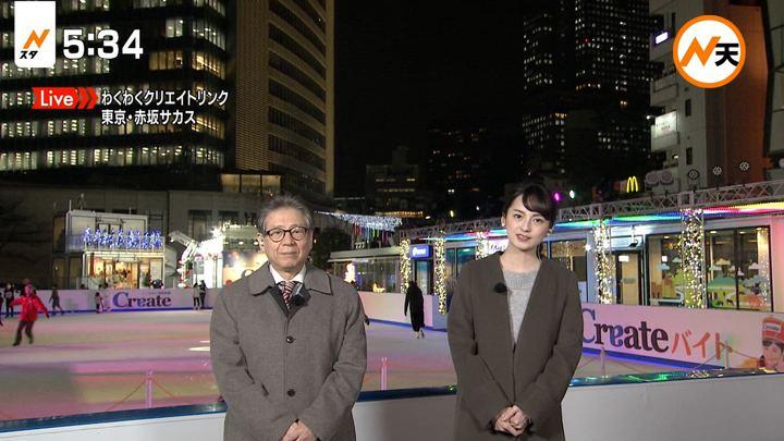 2017年12月04日山本恵里伽の画像31枚目