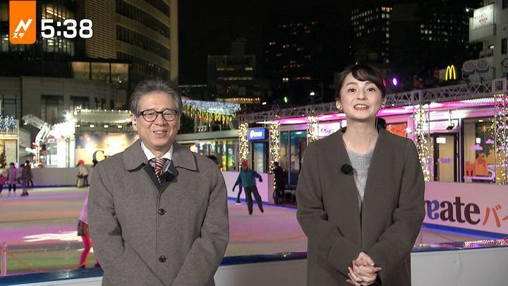 2017年12月04日山本恵里伽の画像33枚目