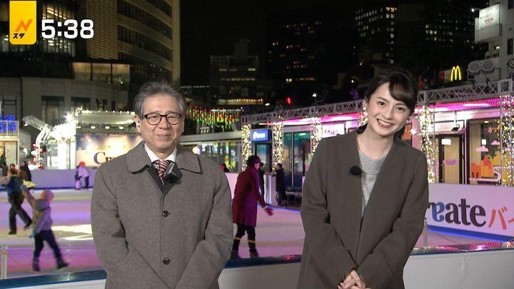 2017年12月04日山本恵里伽の画像34枚目